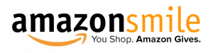 amazonsmile You shop. Amazon gives