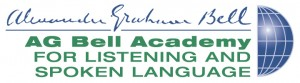 Alexander Graham Bell AGBell Academy for Listening and Spoken Language