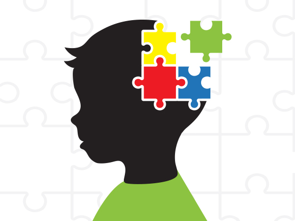 theory of mind The ability to attribute different mental states to distinct individuals, or theory of mind (tom), is widely believed to be developed mostly during preschool years how different factors such as gender, number of siblings, or coarse personality traits affect this development is not entirely agreed.